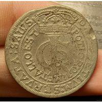 Тымф 1663 распродажа коллекции