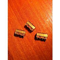 Микропереключатель МП7-Ш (цена за 1шт)