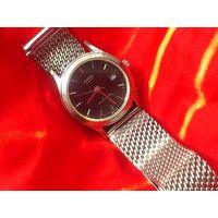 Часы CASIO LTP1146 оригинал