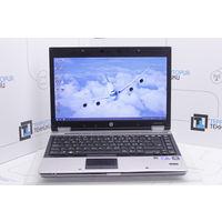 "14"" HP EliteBook 8440P на Intel Core i7-640M (8Gb, 500Gb HDD, 1600 x 900). Гарантия."
