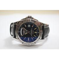 Наручные часы Breitling Galactic 44 [A45320], оригинал, гарантия до 13.01.2019