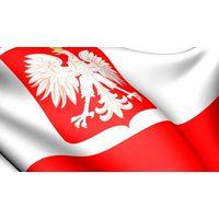 Польский язык - 33 наиболее распространенных учебника и аудиокурса для САМОСТОЯТЕЛЬНОГО ИЗУЧЕНИЯ ЯЗЫКА