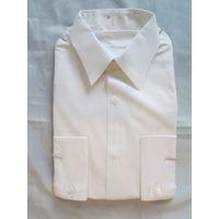 Сорочка (рубашка ) мужская 48 р.