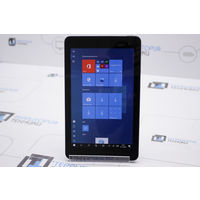 "8"" Dell Venue 8 Pro 5855 64GB (1920 x 1200, 4Gb, Windows 10). Гарантия."