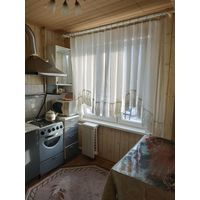 Квартира на часы сутки недели Могилев
