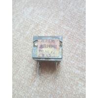 Магнитная головка 6Д24041. СССР 1986г