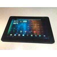 Планшет Prestigio MultiPad 4 Quantum 10.1 8GB 3G