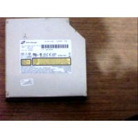 Привод для ноутбука LG GSA-T10N