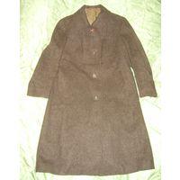 Пальто Loden-Frey р.44