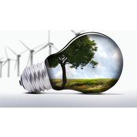 Эссе-обоснование инновационной идеи - Инновации