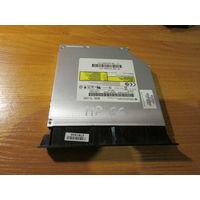 DVDRW привод HP G7 TS-L633