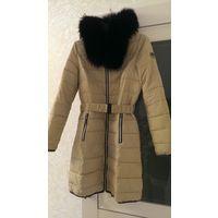 Куртка, пальто, пуховик фирменный CARRY LIMITED