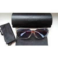 Cолнцезащитные очки Сazal