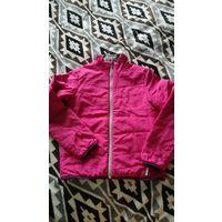 Куртка Декатлон 34-146