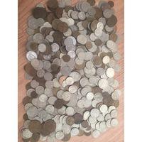650+ монет СССР за вашу цену!