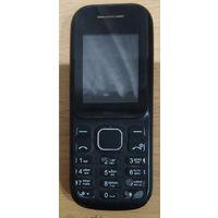 Телефон кнопочный Vertex M 105