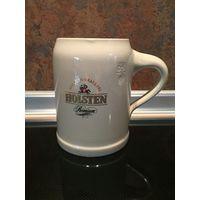 Кружка для пива Holsten