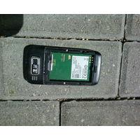 Телефон Nokia Е72-1 (Финляндия) на запчасти