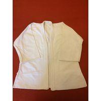 Куртка для дзюдо (самбо)