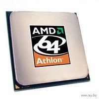 AMD AM2 AMD Athlon 3000+ ADA3000IAA4CN (100533)