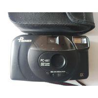 Фотоаппарат Премьер РС-661
