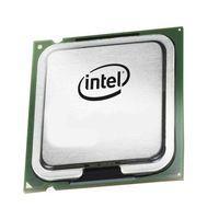 Процессор Intel Socket 775Intel Core 2 Duo E7300 SLAPB (907974)