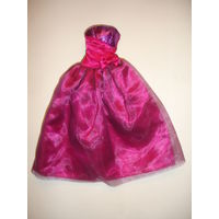 Новое Платье для куклы Мокси Тинз Moxie Teenz