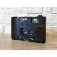 Фотоаппарат Эликон 535, новый