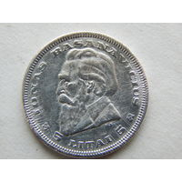 Литва 5 литов 1936г