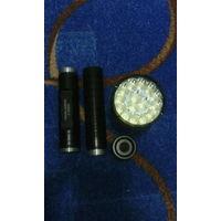 Фонарь прожектор  XM-L T6 . Для охоты и рыбалки. (4200лм-10350 lm)