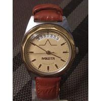 Часы Ракета 2614