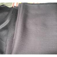 Ткань костюмная в полосочку