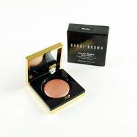 Тени для век Bobbi Brown Luxe Eye Shadow Shimmer Rich Lustre METAL ROSE