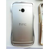 "Продам HTC One M7 801n. (32Gb) Android ver. 5.0.2, экран 4.7"" PVA (SLCD) Full HD! (1080x1920)"