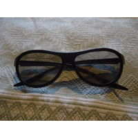 Очки 3D GLASSES LG CINEMA 3D. 4 шт.