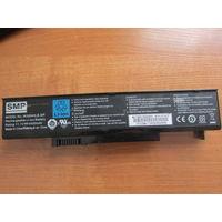 Аккумулятор Gateway w651DI, W35044LB-SP