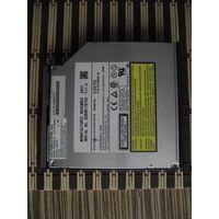 DVD\CD-RW для ноутбука