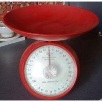 Весы кухонные до 3 кг