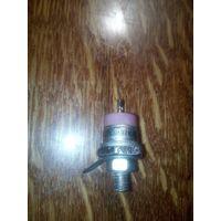 Транзистор 2Т926А 1987г
