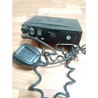 Радиостанция моторола, супер лот, распродажа (с рубля) ТРИ ДНЯ