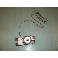 Переключатель  Т-32  220В к электроплите (на запчасти)
