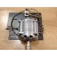 Электродвигатель КД-25-УХЛ4