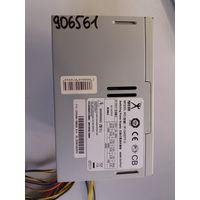 Блок питания PowerMan IP-S400T7-0 (906561)