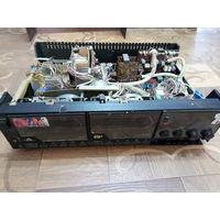 Магнитофон МАЯК М242-С (донор)
