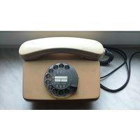 Телефон,,FETAR,,791-1 германия