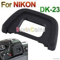 Наглазник для камер DK-23 NIKON D600 D300S D700 D300 (в наличии)