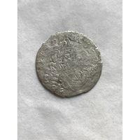 3 гроша 1711