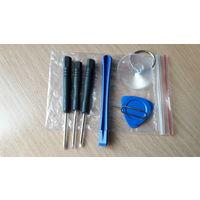 Набор инструментов для разборки-ремонта телефонов, планшетов