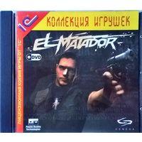 El Matador (2006) лицензия