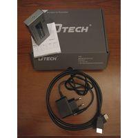 HDMI разветвитель Dtech DT-7142